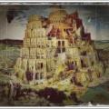 第3惑星 : Amore Oltre la Torre Pendente ~ 愛は斜塔の彼方に