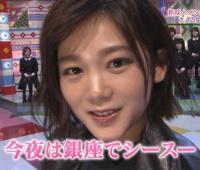 【欅坂46】メンバー「あ、終電・・・終わっちゃいましたね」←どのメンバーに言われたい?