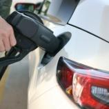 『いつの間にか原油が上がってる ~電力株も狙いたい~』の画像