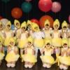 【悲報】AKBアンチ岡村を大島優子が大好き発言