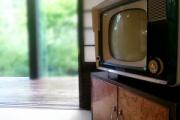 子供の頃に見た最も印象に残っているバラエティ番組は?