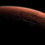 『はやぶさ2が「小惑星りゅうぐう」で水の存在を観測』の画像