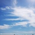 多摩ニュータウンから空だより/2021-10-24