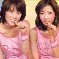 芸能史上最高の女性アイドルグループはモーニング娘。なのかピンクレディなのか結論は出たの? アイドルファンマスター