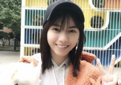 【系譜】与田祐希&西野七瀬、厳選もぐもぐgif!!!