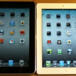 『iPad2 買ってるし。。。』の画像