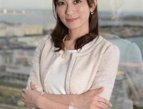 おは4のひと中田有紀さん 劣化が酷いすぎるwwwww