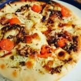 『ワイ将のピザ採点しちくり』の画像