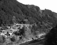 『レイルNo.97は多摩川と倶利伽羅と常磐線大型蒸機』の画像