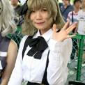 コミックマーケット94【2018年夏コミケ】その6(ぺろねこ)
