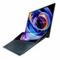 「ASUS ZenBook Duo 14 UX482 シリーズ」発表 税込み15万9800円から