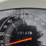 『アドレス 125 第30回目の燃費 最終回』の画像