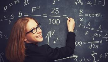 数学の天才だけど質問ある?