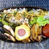 『鯖の燻製』の画像