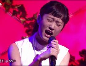【画像】前田敦子さん、とんでもない顔芸をする