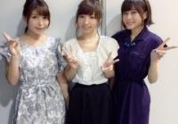 【朗報】えみつんこと、新田恵海さん台湾のライブ大成功でノーダメだった。