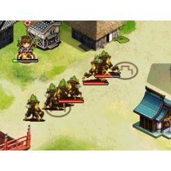 『【城プロRE】天下統一・備後の攻略法まとめ』の画像