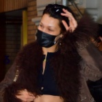 海外セレブファッションブログ|最新スナップ・おしゃれ情報が盛り沢山!DailyCelebrityDiary*