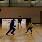 檜垣コーチのサッカーが「上手くなるために」