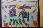 交野市文化祭から『秀逸な作品』をピックアップ!~交野市中の小学生の名作に括目だ!~