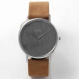 『【ML-2】車のパーツから作られた時計 Rec』の画像