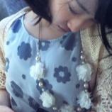 『【乃木坂46】エッッッ!!??真夏さん、755に大胆写真を投下wwwwww』の画像