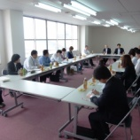 『明朝、NHKで全国放映!』の画像
