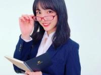 【乃木坂46】早川聖来、これはさすがにヤバいだろ... ※画像あり