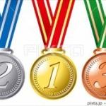 木村太郎「銅メダルを取った柔道選手が謝罪するのはやめようよ」坂上忍「木村太郎はなにトンチンカンな事言ってるんだ!」