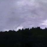 『台風来るな!』の画像