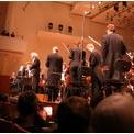 Berlin Philharmonie Orchestra