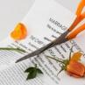 【ご質問】「離婚するか迷っています」 〜夫婦の悩みも片づけ思考で乗り切って!〜