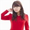 『【悲報】竹達彩奈さん、仕事を選ばなくなる』の画像