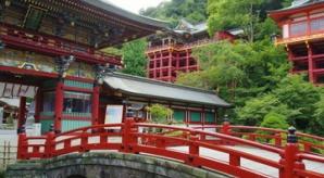 祐徳稲荷神社には魅力溢れる貴重な展示品がたくさん!