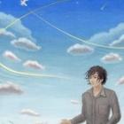 『希望(Takumi Gima)』の画像