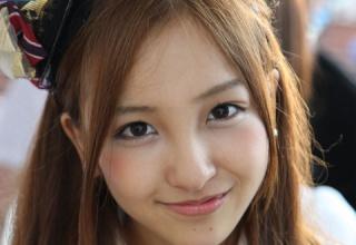【第四形態】最新の板野友美さんがヤバイ