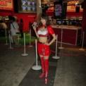 東京ゲームショウ2015 その151(コナミ)