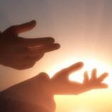 『【カラコロシ】伝説と悪い噂がある神様の話』の画像