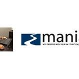 『マニアックス株式会社 スタッフ募集のお知らせ 2019年4月』の画像