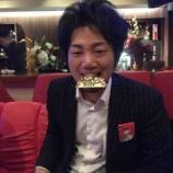 『初投稿が自信度あり予想!土曜東京9Rフリージア賞』の画像
