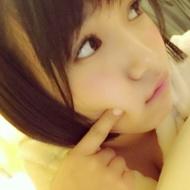 朝長美桜ちゃんもエロ釣りする時代【画像あり】 アイドルファンマスター