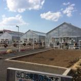 『戸田市リサイクルフラワーセンターでは6月にホタル鑑賞会が予定されています。』の画像