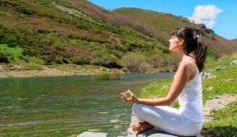 瞑想のやり方教えてくれ