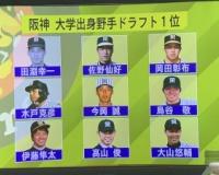 NHK、伊藤隼太さんを一流プロ野球選手として晒してしまうwwwwzwwwwzwwwwzwwwwzwwww
