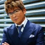哀川翔「若い子は現場終わったらすぐに帰る」発言に批判殺到!!