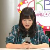 秋元康からHKT48指原莉乃にメール「SKE48松村香織のプロデュースをしてくれ」