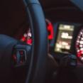 新車の慣らし運転について