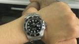 僕、150万円の腕時計を36回払い購入www(※画像あり)