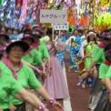2013年 第63回湘南ひらつか 七夕まつり その11(七夕踊り千人パレード/ルナグループ)