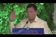 フィリピンの大統領wwwwwwwwwwwwww